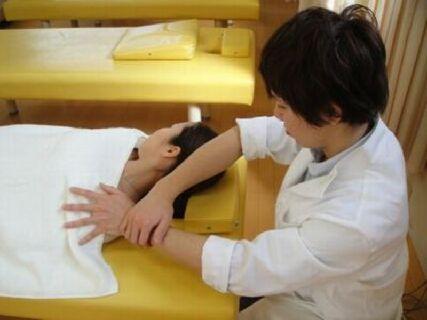 【院長候補(柔道整復師)・管理鍼灸師大募集!!】外傷・鍼灸多!4つの医療機関と連携し、姿勢を中心に最先端の電子カルテを利用しています