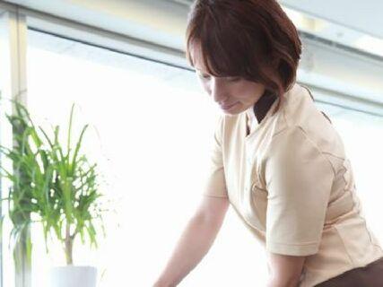 初心者歓迎!『ありがとう』と笑顔があふれる職場【Re.Ra.Ku(リラク)新横浜プリンス ペペ店】《日払いOK!※規定あり》