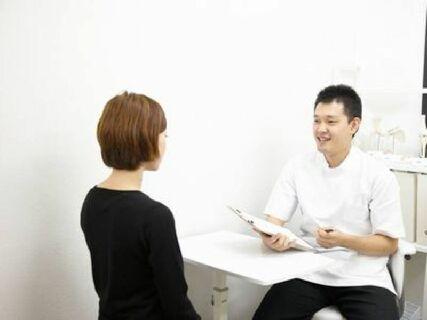 【経験不問/週休2.5日/社会保険完備/福利厚生充実!】最新治療が学べます★治療家として幸せな人生を送りませんか?