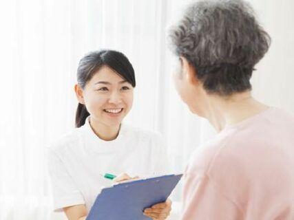 訪問マッサージデビューならココ!研修制度も充実☆全国に展開するマッサージレイス治療院神戸北区の求人♪