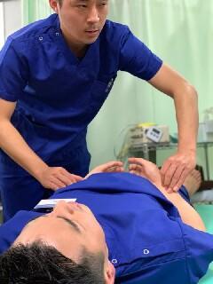 I/Uターン歓迎♪新潟県内で柔整師・鍼灸師を大募集!【引っ越し支援も応相談】構造医学・矯正・運動療法・鍼を用い治療します