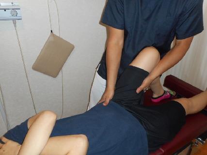 社会保険完備!管理柔整師35万円~!整骨・鍼灸・リラクゼーションの各部門の特性を生かした治療・ケアを施しています