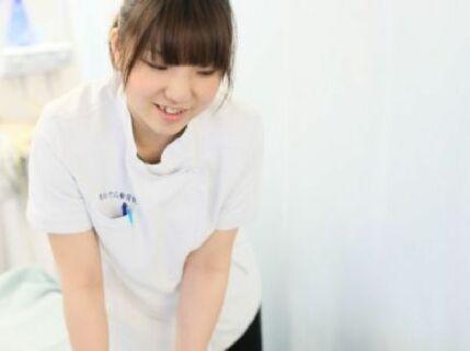 未経験でも短期間で患者様から信頼されるようになるOJT、およびトレーニング等充実!!杉田駅から1分で通勤も便利!