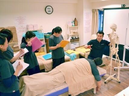 新宿・歌舞伎町の温泉スパ「テルマー湯」でお仕事♪50年働ける職場を目指します!!【無料研修/頑張り次第の出来高制/自由出勤】