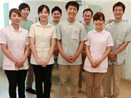 埼玉県のクチコミランキングNo.1の人気接骨院!心理学に基づいた問診を取り入れています!