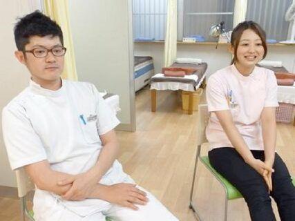 ひまわり堂グループの強みは多くのデイサービスや老人ホームと連携し、往診の臨床経験が豊富に積むことができることです。