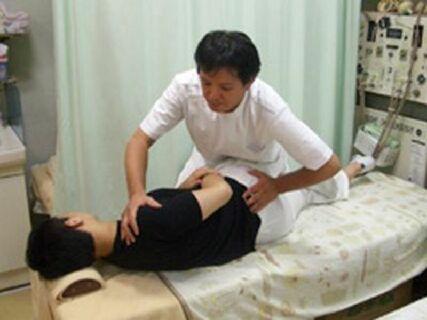 週休2日制&社保完備!給与は25万円からの好待遇!治療家としての幅を広げてみませんか♪
