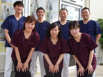 手術と言われた重度の患者様が来院する高い技術力の自費整骨院