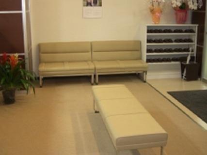 【京急杉田駅徒歩1分!】運動器リハビリテーションセラピスト(PTの代わりになれる)の資格取得可能!当院にしかできな充実の研修で、トップ治療家を目指しませんか♪