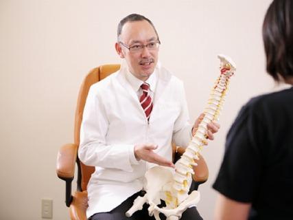 【技術指導者求人!】アトラグループの治療家をプロに導くお仕事です