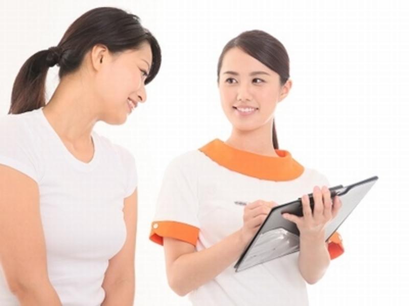 【さいか屋藤沢店で働く!】◆未経験からはじめるセラピスト◆同期の仲間と一緒の研修で安心