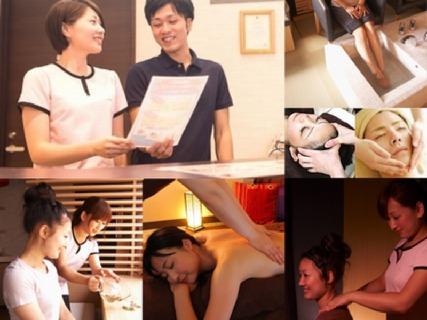 【福島いわき】週2日から勤務OK!Wワーク可◎ 幅広い年齢層の方が活躍中!
