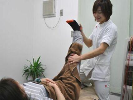 【鷺沼駅から徒歩30秒】地域に根差した治療院グループで鍼灸師として成長してみませんか!?【経験不問】