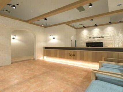 \\店内オール半個室という新しいカタチのサロン♪待遇充実の大注目求人です!!//