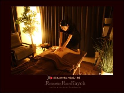 ~Kayohが最も大切にしているコト〜「真心を込めてお客さまをお迎えする」という共通の価値観〜
