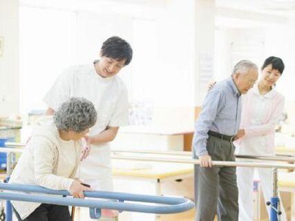【2020年1月オープン準備中】自費型サービス鍼灸リハビリセンターでのお仕事!本質的に治せる鍼灸技術を身につけられます!【経験不問】