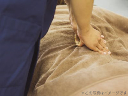 【高収入25万円+歩合!!】新規立ち上げに参画できる♪管理柔道整復師を大募集!!