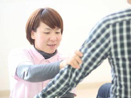 名古屋市近郊で鍼灸接骨院を20店舗以上展開しているハートメディカルグループのデイサービスです☆