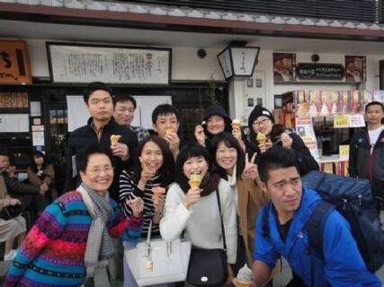 【完全週休二日制・社保完備で昇給・賞与あり】名古屋市近郊で20店舗以上展開しているハートメディカルグループで、理想の治療家に向かって飛躍しませんか?