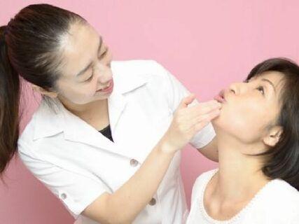 【 業界では珍しい『日曜休み』☆ 】未経験でもOK!女性スタッフが働きやすい環境を大切にしています♪