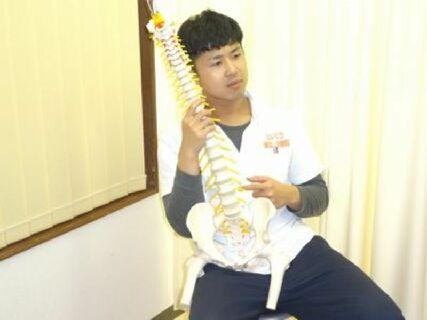 柔整師を大募集!たいよう式バランス整体で身体の不調を根本改善◎自由診療を学びたい方にはオススメ♪