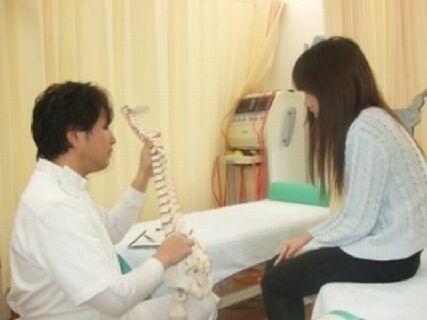 ◇経験不問◇自費治療100%の鍼灸整骨院!原因にしっかりアプロ―チする根本治療に定評あり◎あなたも一流の治療家になりませんか?