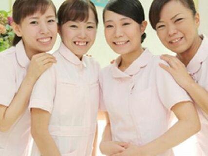 【未経験者・経験者歓迎!】*県外転勤なし*育児手当・時短勤務ありで仕事と子育てをバックアップ♪働く女性を応援します!