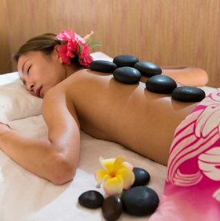 【東京ドームシティ スパラクーア店 ロミロミセラピスト募集!!】癒しのプロをめざしませんか?