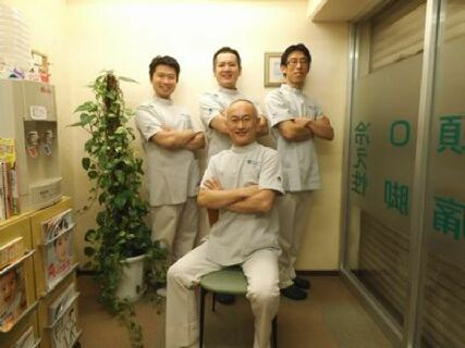 【 経験は不問です♪ 】大川グループの専門学校で本格技術が『無料』で学べる!週休2日制・昇給・インセンティブあり☆
