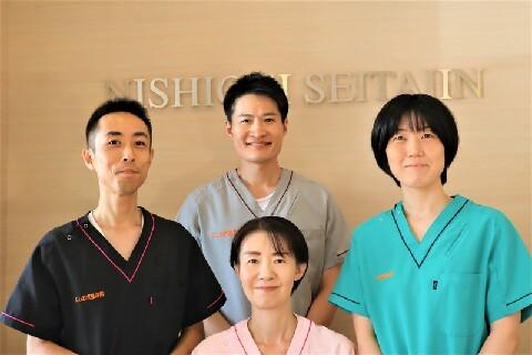 【 稼げる整体師を目指しませんか?】大川グループの専門学校で本格技術が『無料』で学べる!週休2日制・昇給・インセンティブあり☆