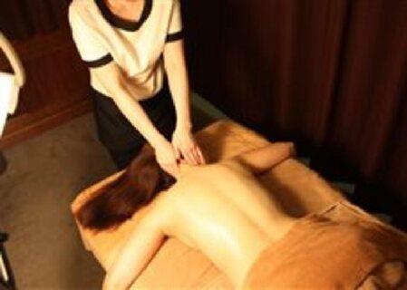 relaxation&beauty六花(徳山店)女性が働きやすい環境です!【週3日~1日4時間~】【社保完備(勤務時間による)】