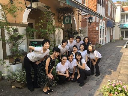 【あの有名リゾートのホテルのスタッフとして働きませんか?☆】引越し支援・住宅補助もあり♪