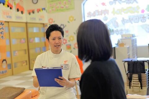 【社会保険完備 !】九州の地から悩みを持つ患者様を『最幸』の笑顔にしてみませんか♪