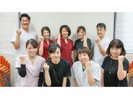【2019年春OPEN☆】オープニングスタッフを大募集!研修制度/職場見学あり★