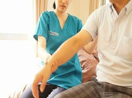 ☆☆☆鍼灸師に加えてリハビリ機能回復士の資格を取ろう。☆☆☆