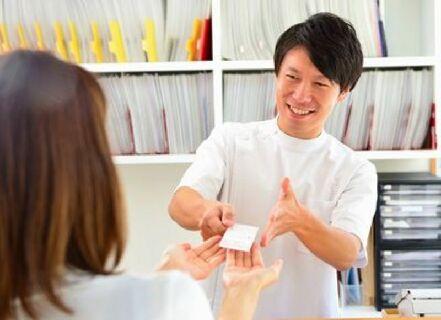 【充実した福利厚生あり◎】好待遇!好立地!大阪市唯一の筋膜専門治療院で一緒に成長しませんか!?