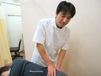 【経験不問!】マッサージ一切なしの「本物の整骨院」で柔道整復師としての腕をあげてみませんか?