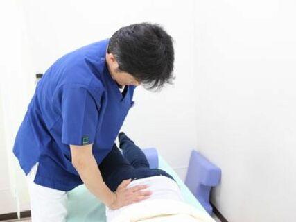 □■骨盤矯正・猫背矯正・頭痛専門整体■□自費に強い整骨院!施術者としての幅を広げませんか?
