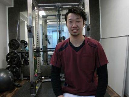 【御影駅 徒歩3分】鍼灸+パーソナルトレーニング!当院で患者様に正しい『運動』と『健康』を届けませんか?