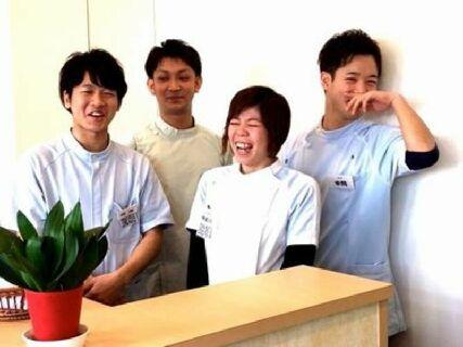 【社保完備】引越支援・昇給賞与・週休二日!メディカルアーツで働こう!