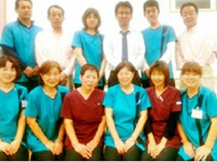 !鍼灸整骨院&デイサービスのお仕事!施術もリハビリスキルも身に付きます◎