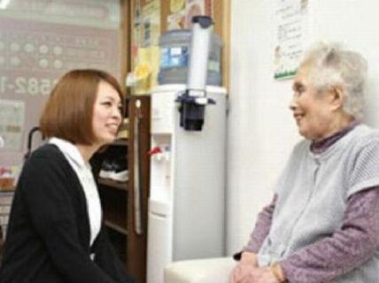 患者一人一人の治療ができる☆未経験から1年で院長になれる可能性も!20代~30代活躍中!!