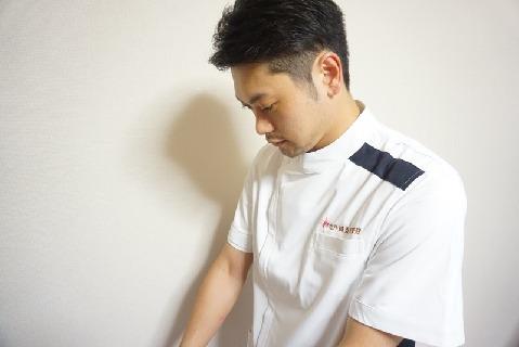 鍼灸師・柔道整復師募集!10月1日・名古屋市名東区大針で新規オープンの鍼灸接骨院です!!患者さんから必要とされる院を一緒に作っていきましょう!!