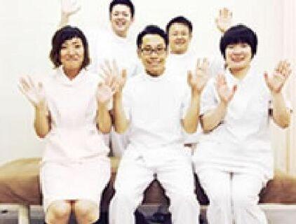 【経験不問】学べる環境がたくさんある!心身堂グループで治療家として成功してみませんか?