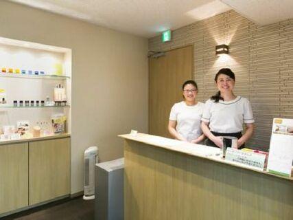 【週2~OK☆】虎ノ門駅から徒歩1分、オフィスビル内で貴方の技術を発揮しませんか?