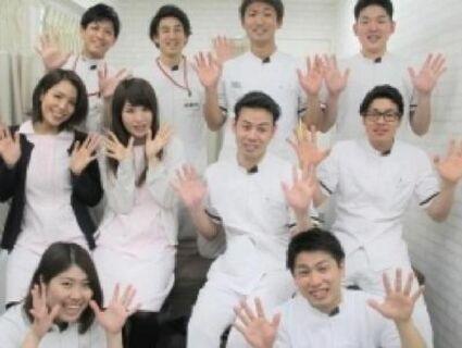 充実のキャリアアップ制度であなたの成長をサポート☆彡《研修制度あり》