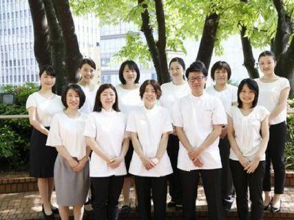 \訪問鍼灸専門治療院こころ大阪北鍼灸治療院/残業&ノルマなし!プライベートの時間もしっかり確保できます◎