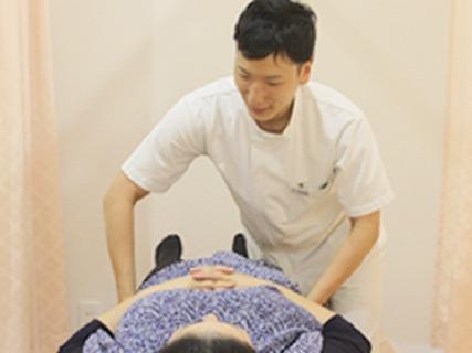 【充実した福利厚生有り】キャリアアップ・スキルアップができる鍼灸整骨院です!【経験不問★新卒OK!】