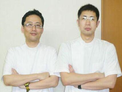 *増員募集* 川越市のカイロプラクティック技術をウリにした整骨院です!大手口コミサイトでも多くの患者様から高い評価を得られています♪