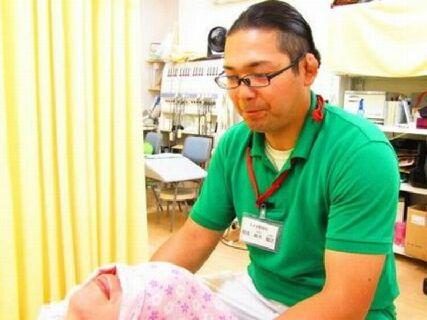 ☆独自の手技技術アリ☆おかげさまで足立区の患者様に支持され、この度一緒に働いていただける仲間を増員募集中です♪